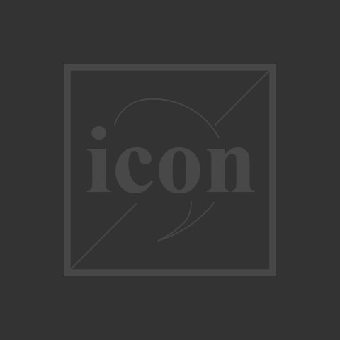 icon Mechanical